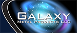 Galaxy Metal Products